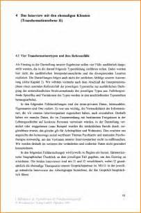 Ausfuhrlicher Lebenslauf Muster Beispiele 8 Ausf 252 Hrlicher Lebenslauf Questionnaire Templated