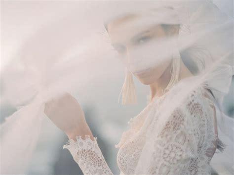25  best ideas about Spanish Wedding Veils on Pinterest