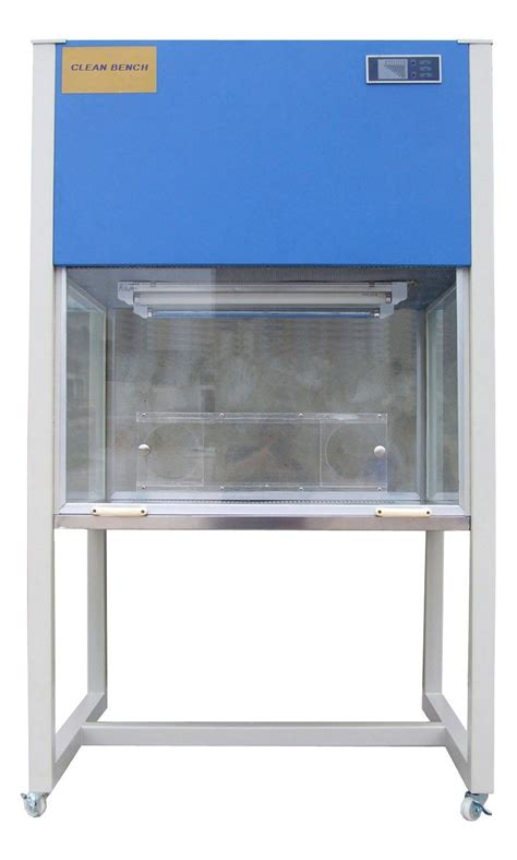 bench cleaner china clean bench jh series china biology clean bench horizontal clean bench