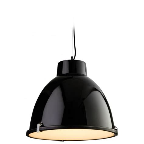 Dome Pendant Ceiling Light Manhattanblack Dome Ceiling Pendant Ideas4lighting Sku579i4l