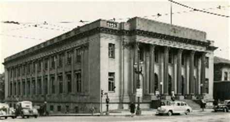 Post Office Racine Wi by Racine History Timeline 1900 Present