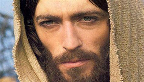 imagenes del rostro de jesus a blanco y negro semana santa el rostro de jes 250 s y la tecnolog 237 a fotos