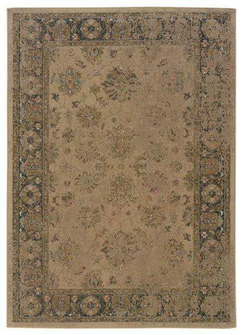 kharma rugs sphinx rugs weavers kharma beige 11734 polypropylene