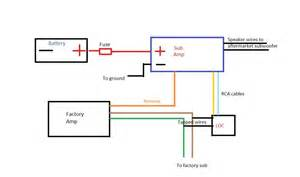 power step wiring diagram wiring diagram website