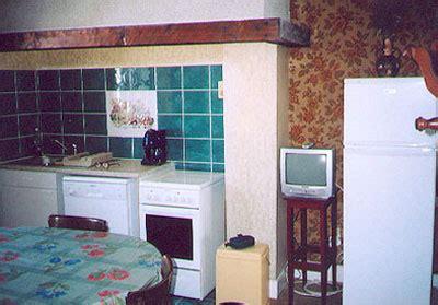 foto appartamenti arredati affitto vacanze lombardia affitti privati