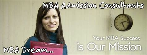Best Mba Admission Consultants In Mumbai by Mba Admissions Consultants In Hyderabad Best Admission