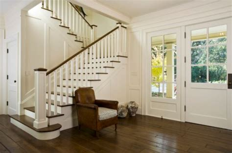 Traditional Staircase Ideas 10 Simple And Diverse Wooden Staircase Design Ideas