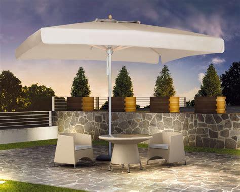 tutto per il giardino on line ombrelloni 300 x 400