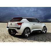 Suvs And Crossover Convertibles  Autos Post