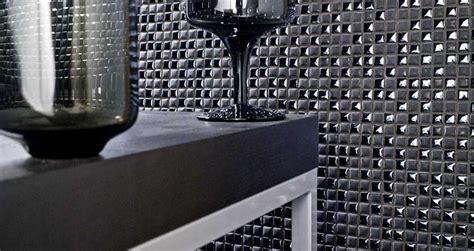 air black modern bathroom new york by porcelanosa