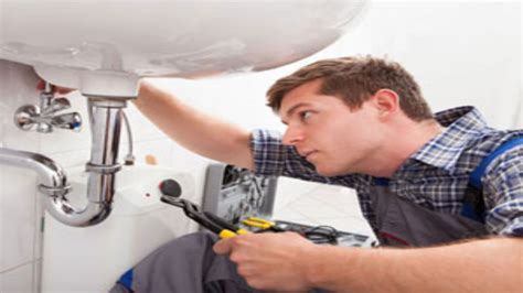 New Age Plumbing by Untitled1 New Age Plumbing Info