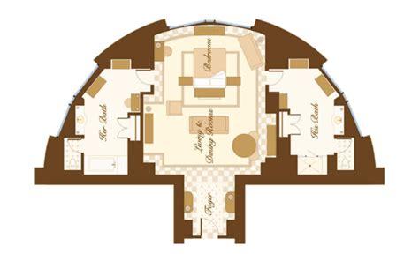 bellagio hotel floor plan bellagio rooms suites