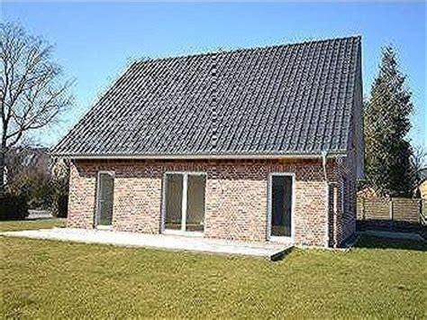 Haus Kaufen Hamburg Langenhorn Privat by H 228 User Kaufen In Fuhlsb 252 Ttel