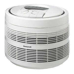 honeywell 50150 enviracaire air purifier 90271501504 ebay