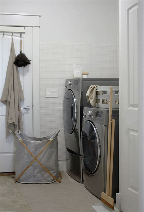 Renovation Giveaway - amm blog laundry room renovation update a giveaway