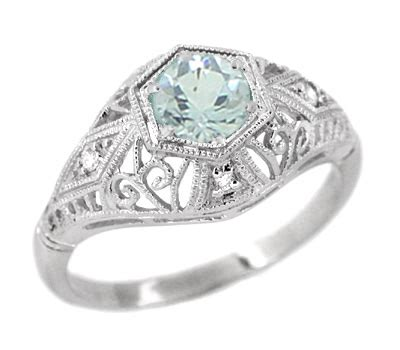 detailed wedding rings the wedding specialiststhe