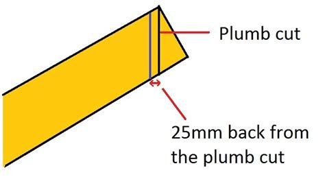 Plumb Cut Framing framing a hipped roof how to build a hip roof
