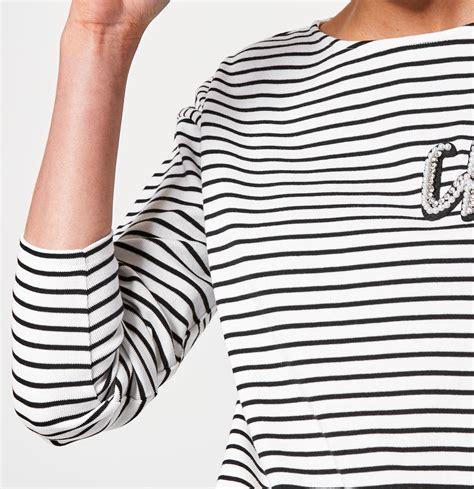 hallhuber shirt bayan sweatshirt