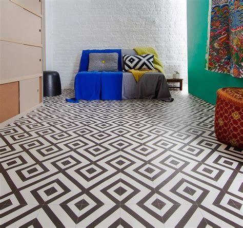 Sagres Cushion Vinyl Flooring Sheet Kitchen Bathroom Lino