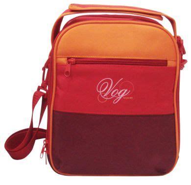 Contoh Cooler Bag Distributor Cooler Bag Botol Kaca coolerbag asi lucky baby asibayi