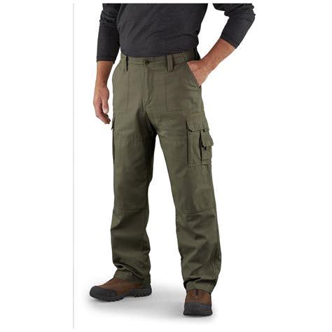 wrangler rugged wear cargo wrangler rugged wear wrangler s rugged wear thermal 223760 s wrangler