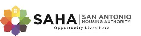 saha section 8 san antonio housing authority in texas