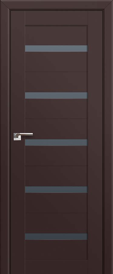 choosing a front door color utr d 233 co blog milano 7u dark brown