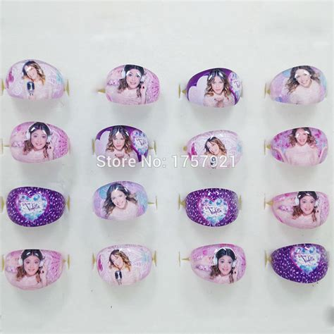 20pcs Wholesale Mixed Lots Children Resin Rings Jewe wholesale 20pcs mixed lots pretty children shaped lucite resin rings