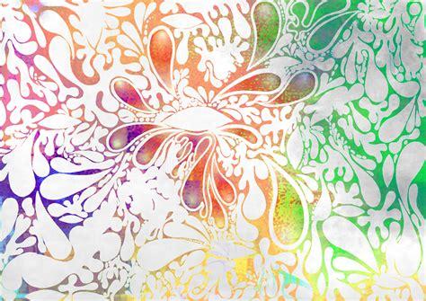 batik for my world changemakers