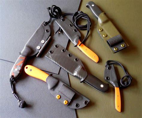 knife sheaths kydex 39 best images about kydex mag carrier on nu est jr survival and kydex holster