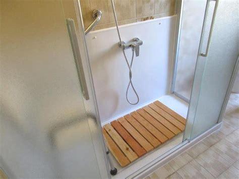 trasformazione vasca in doccia remail da vasca a doccia remail idee ristrutturazione bagni