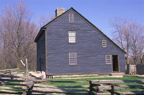 colonial house pbs colonial house pbs servants the true story of life below