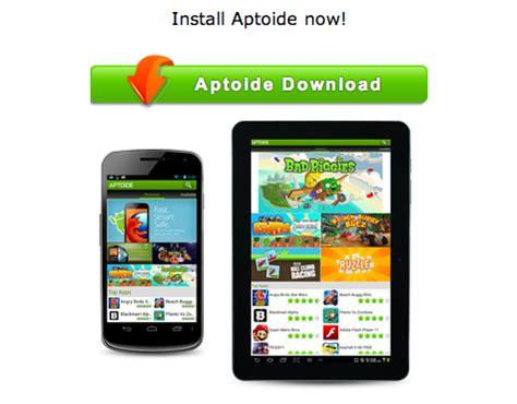 aptoide google google emp 234 che t il aptoide un store concurrent sur android