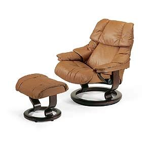 Ekornes Stressless Recliner Replacement Parts by Related Keywords Suggestions For Ekornes