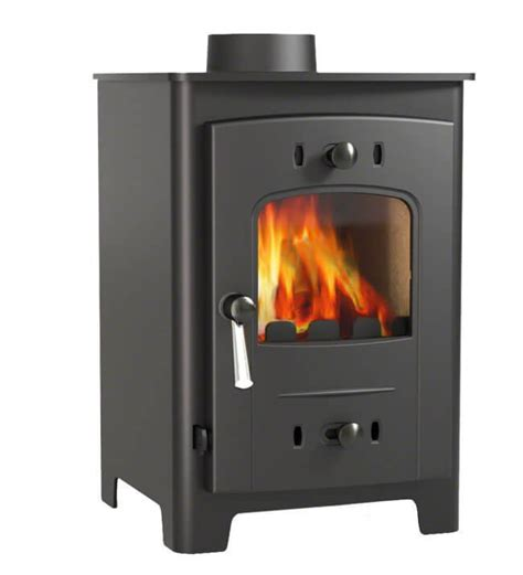 small wood burning fireplaces for small spaces 9 exceptional multi fuel and wood burning stoves for small spaces direct stoves news direct