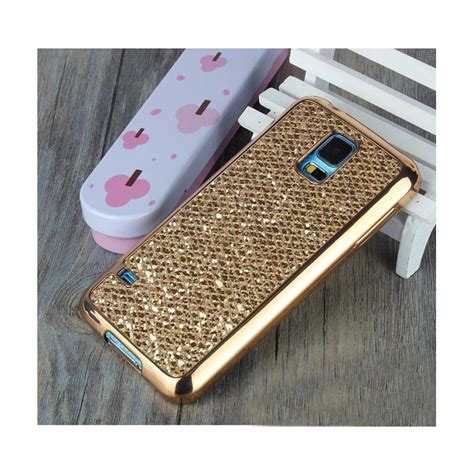 Casing Samsung A7 2016 Jet Black Dye Custom Hardcase ᗜ Lj for samsung galaxy s4 웃 유 s5 s5 s6 s7 edge luxury luxury glitter bling tpu soft gold