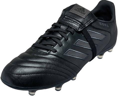 adidas gloro 17 2 black adidas soccer cleats