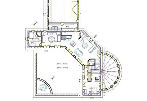 straw bale house floor plans 50 straw bale house plans creative plan