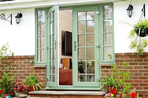 Everest Patio Doors Doors Browse Our External Doors Everest