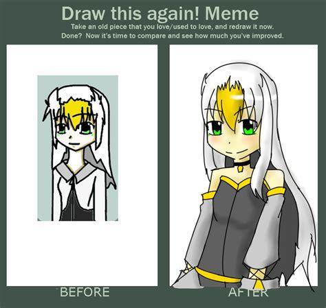 Arceus Meme - arceus meme 28 images konata101 arceus meme thingy by