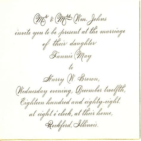 best 10 engagement invitation wording ideas on wedding invitation wording wording