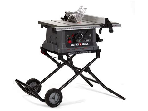 best home table saw 11 best portable table saws tested cable power tools