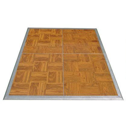 flooring html