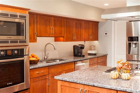 Sears Kitchen Cabinet Refacing by Cabinet Refacing Home Depot Review Sears Outlet Kitchen