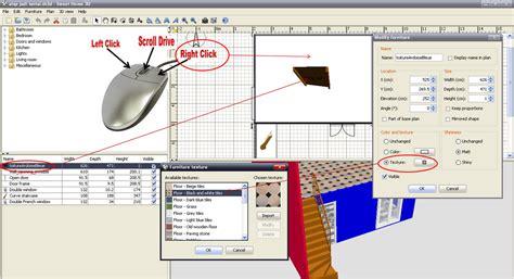 cara membuat background gambar transparan dengan corel cara membuat atap rumah dengan coreldraw cara membuat
