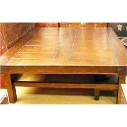 Korean Dining Table Large And Korean Dining Table 1751652