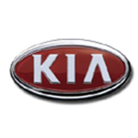 Kia Sign In 44個車種圖案 呆呆熊 Yahoo 奇摩部落格