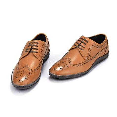 shoes like oxfords shoes brogue shoes brogue shoes oxfords mens shoes