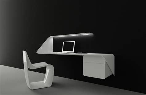 bureau cp bureau design bureau cp lepolyglotte