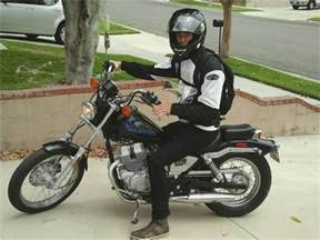 Honda Rebel 250 Wiki What Is The Difference Between A Honda Rebel 250 And A
